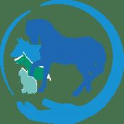 logo-tarascon