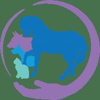logo barcelone_Plan de travail 1